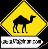 Viajar a Iran