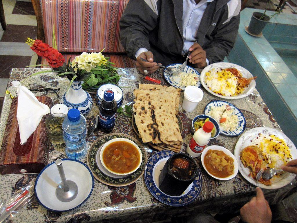 Dizi Iran