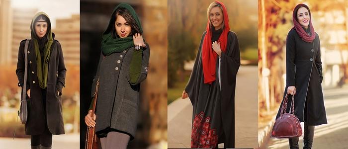 f3450a482 Una de las diferencias de viajar a Iran respecto a otros países es que es  necesario conocer el código de vestimenta. Vestir en Iran tiene sus propias  reglas ...
